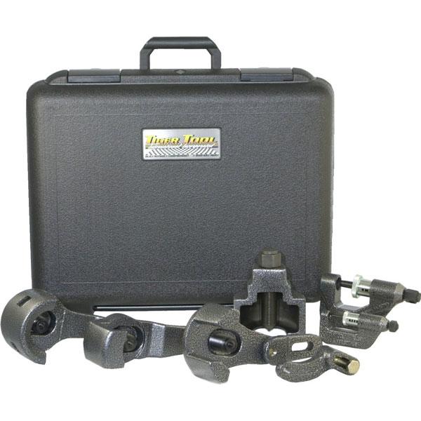 Gunite//Brunner//Bendix Automatic Slack Adjuster Puller Tiger Tool 10409