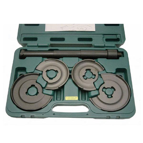 Baum Tools 924 0231 Suspension Spring Compressor