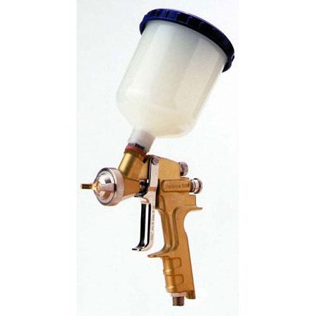 Hvlp Spray Gun Kit >> Optima 500i HVLP Spray Gun - 1.4mm | Motor Guard | SG3804