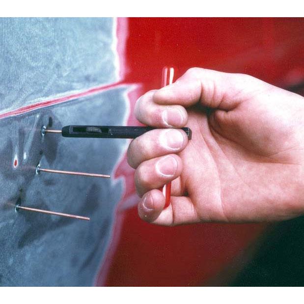 Liftall EN1601NX15 Web Sling Endless 1-ply Nylon 1 x 15