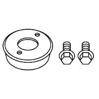 Crankshaft Rear Main Oil Seal Installer Ford T82L-6701-A