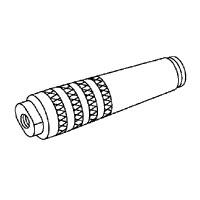 boss hoss engine mercury engine wiring diagram