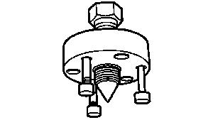 I also 2000 Chrysler Cirrus Fuse Box Diagram besides 70 Hp Mercury Wiring Diagram also E46 Ews Location bhJBnPZLxOSuug 7CBCrCJjz 7Chao SAKLGSiA19lUnMec besides 2000 Daewoo Leganza Audio System Stereo Wiring Diagram. on 1998 bmw z3 engine diagram