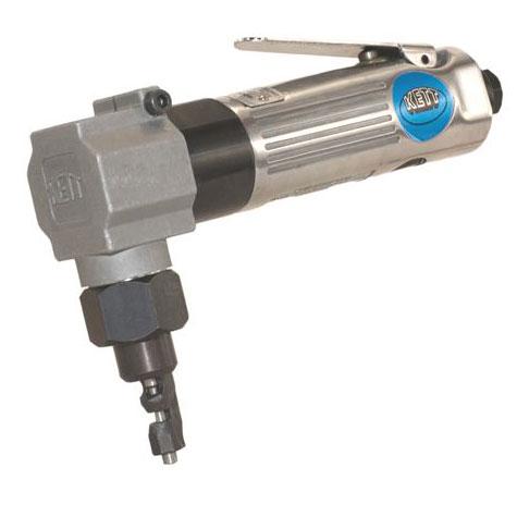 Pneumatic Nibbler Kett Tool Company Pn 1000