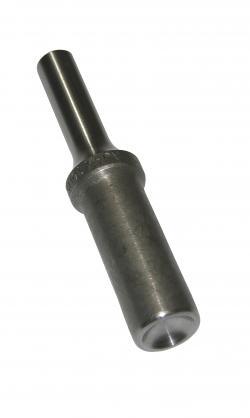 1 4 Round Rivet Set Ajax Tools A1605