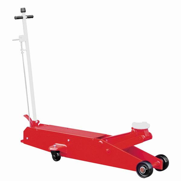 Hydraulic Floor Jack 5 Ton Capacity Astro Pneumatic 500ex