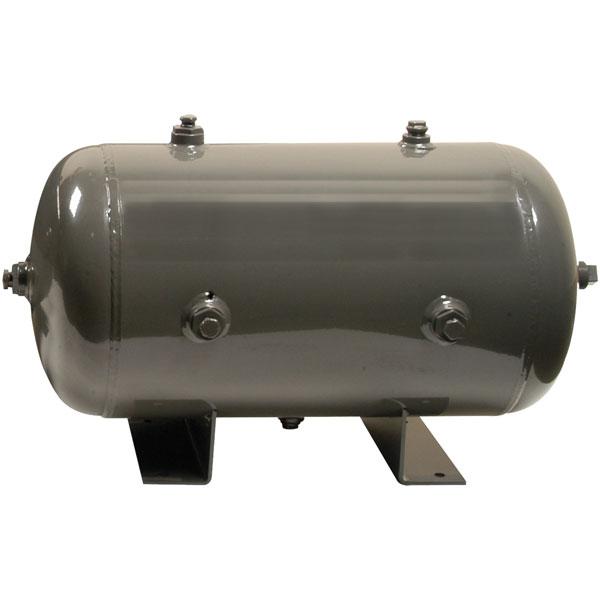Campbell Hausfeld Air Tank : Surge tank gallon campbell hausfeld ar