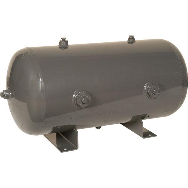 Surge Tank 20 Gallon Campbell Hausfeld Ar8019