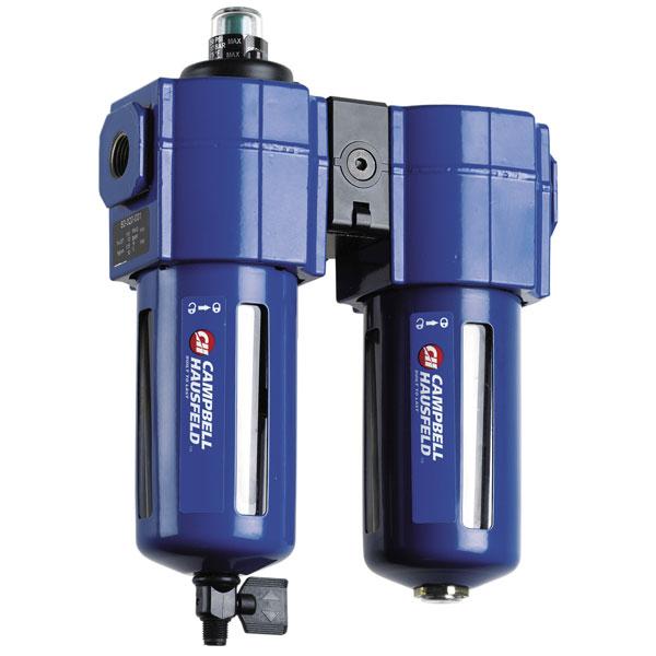 Air Filter Cleaner Tool : Air cleaner dryer campbell hausfeld pa av