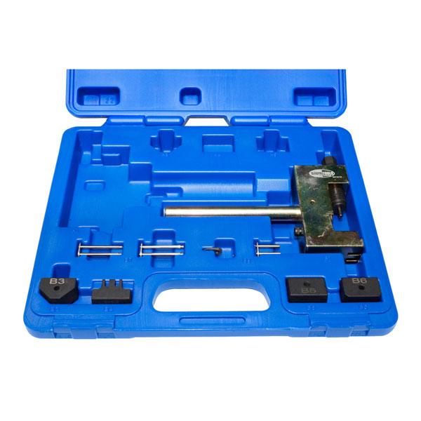 272 chain press mercedes benz baum tools 272 0039 for Mercedes benz tools