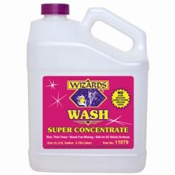Advance Car Wash Technologies