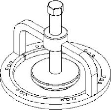 Eaton Auto Shift Wiring Diagram besides Automatic Transmission Knob additionally 99 Dodge Ram 1500 Suspension additionally T56 Wiring Diagram likewise 1818 5586106. on eaton fuller air line diagram