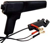 Ferret Instruments 82 Stealth Ii Timing Light Fer82