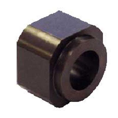 Diesel Compression Test Adapter - Cummins N14