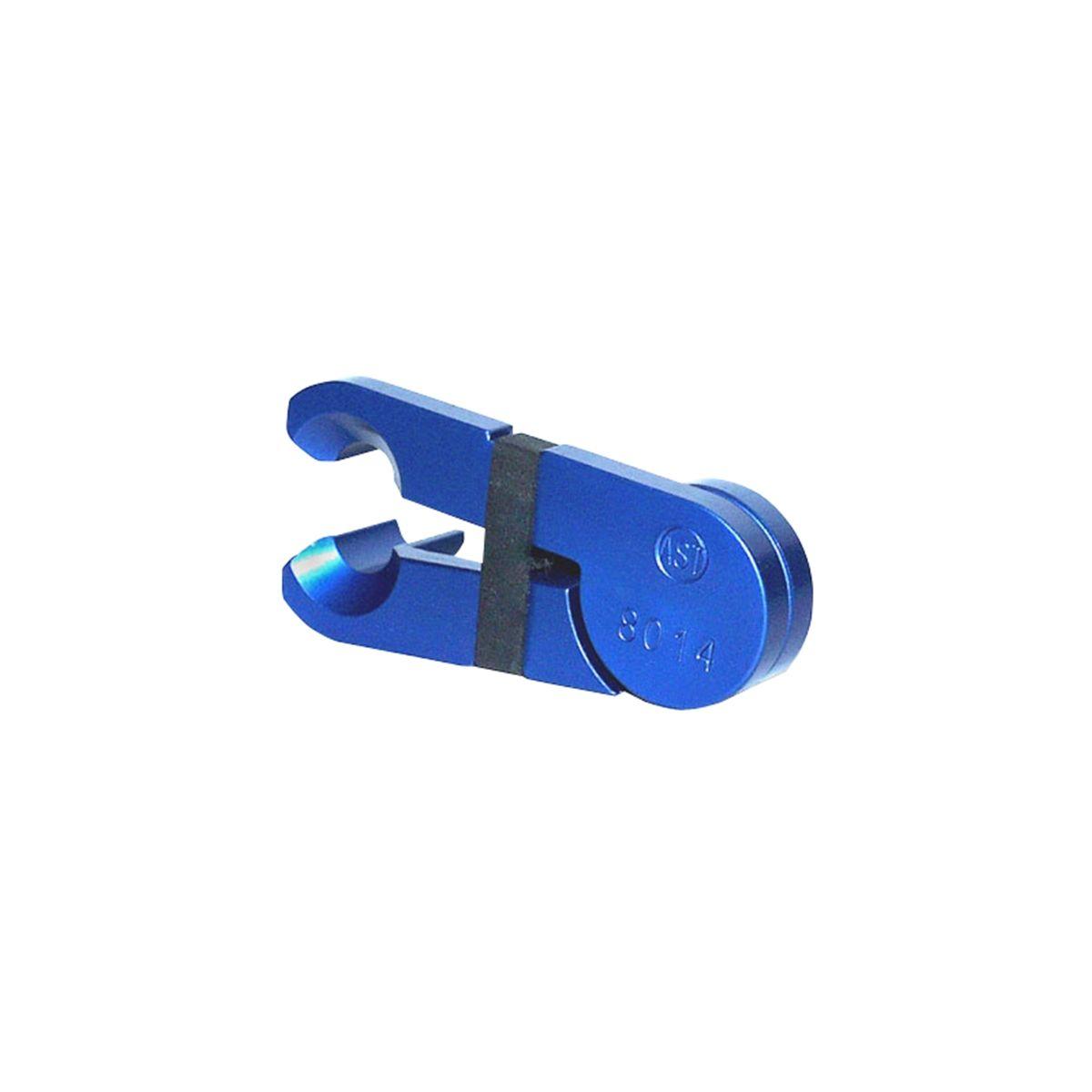 Assenmacher 8021 Oil Cooler Liner Remover Tool