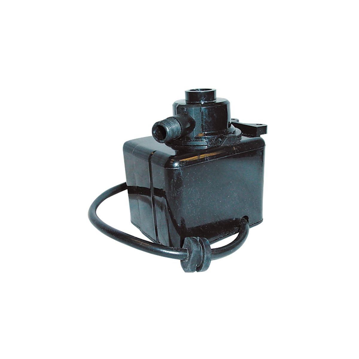 Astro Pneumatic Pwash 07 Parts Washer Pump For Pwash