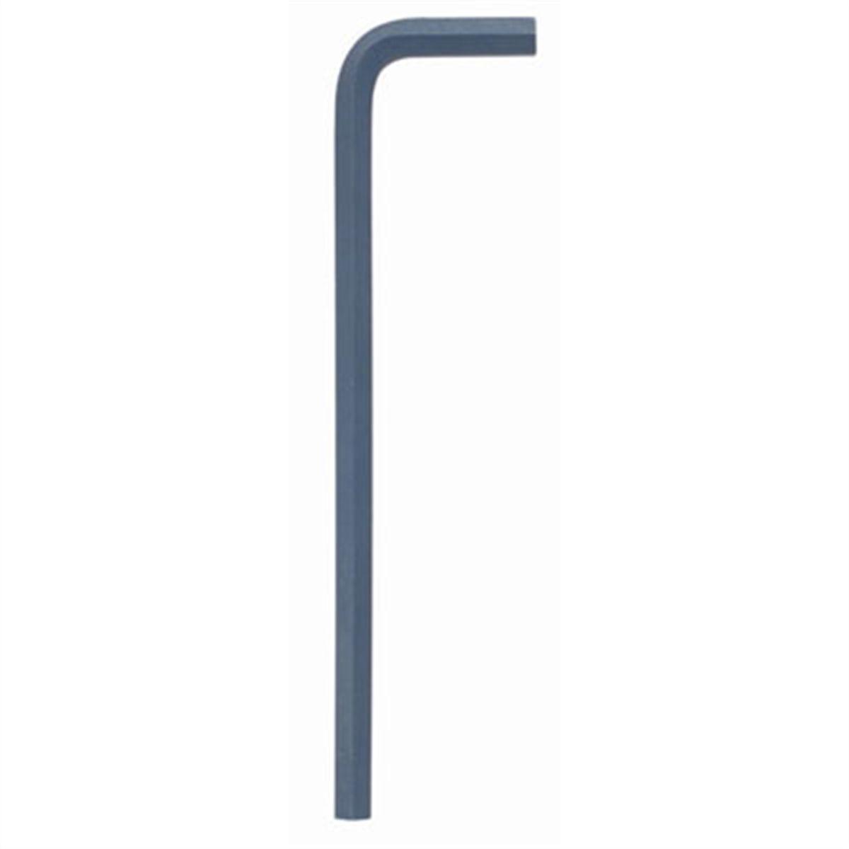Bondhus 12116 1//2-Inch Long Hex L-Wrench