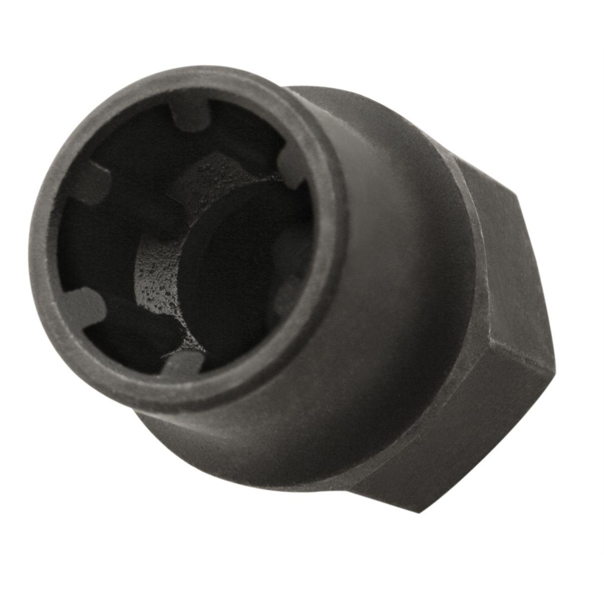 toyota belt tensioner socket 2717