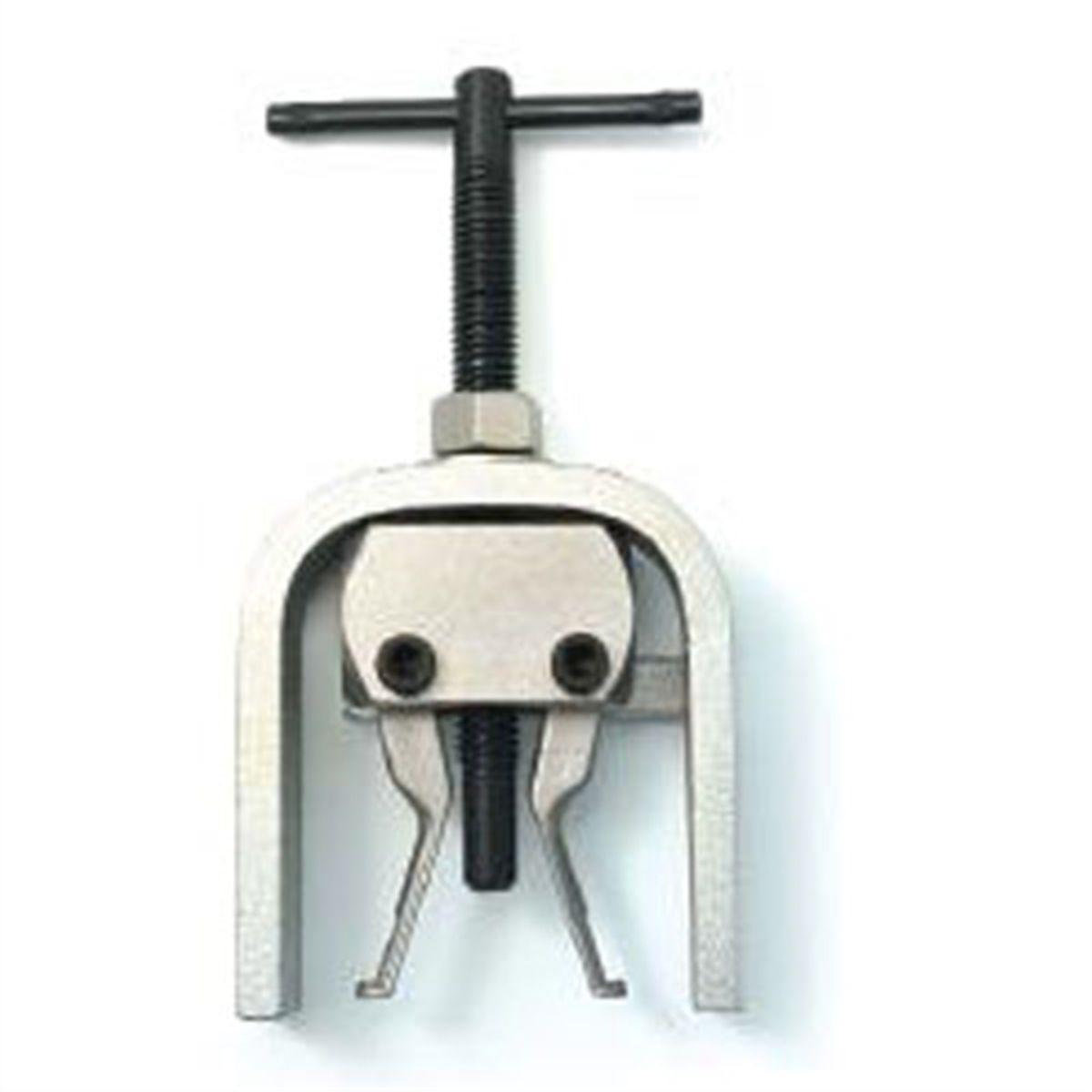 Bearing Pullers Images : Pilot bearing puller