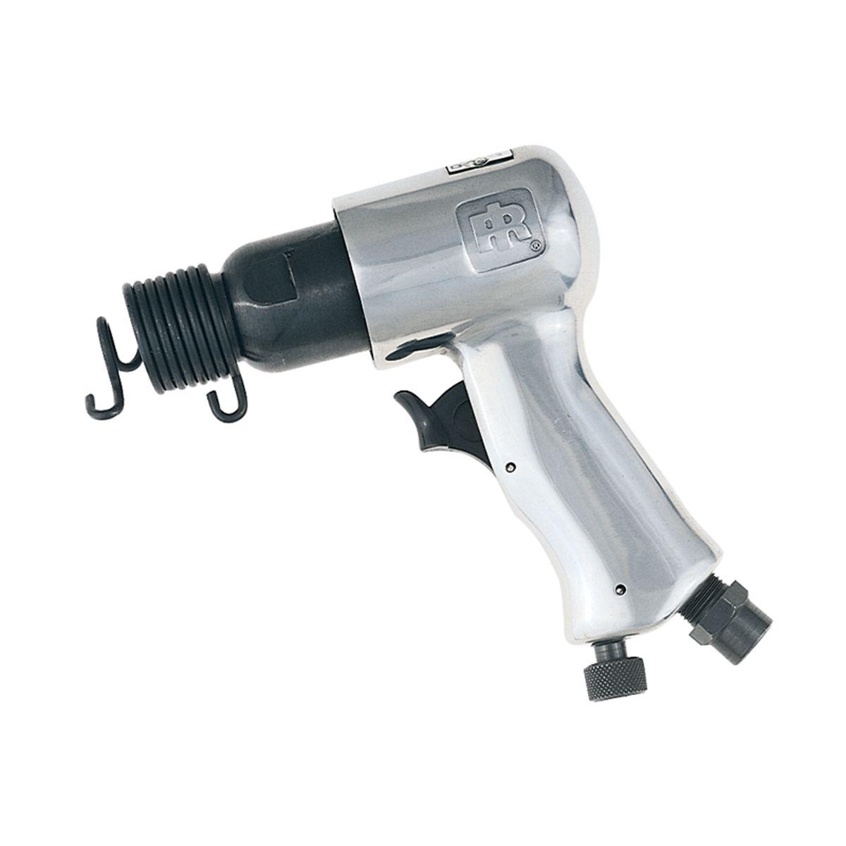 Best Hammer Punch Air Tool Accessory 1in Dia Pneumatic Bit Auto Body Work Repair