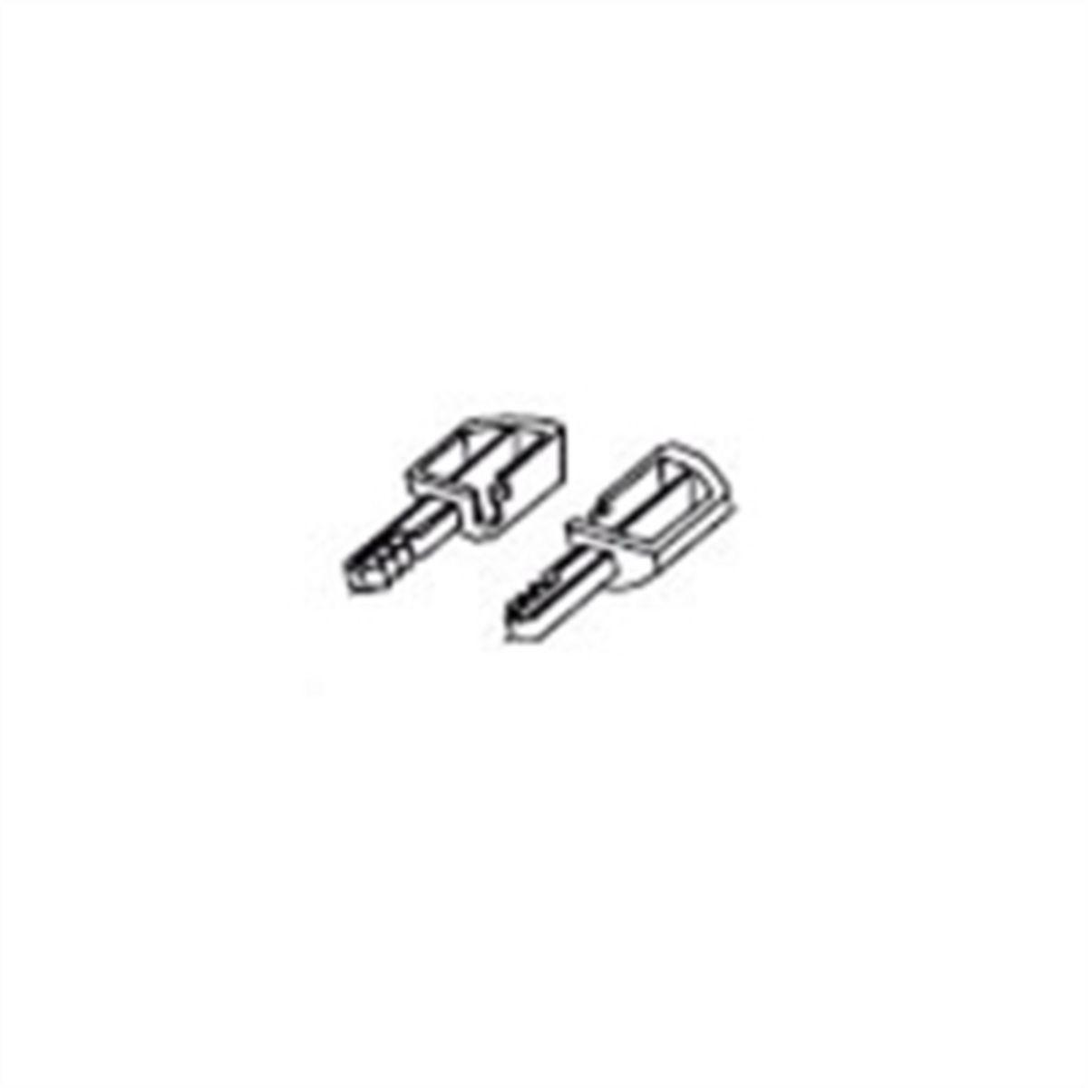 ipr valve wiring diagram database  ingersoll rand button kit for 2112 2115 2112 k75 ford 6 liter powerstroke ipr valve ipr valve