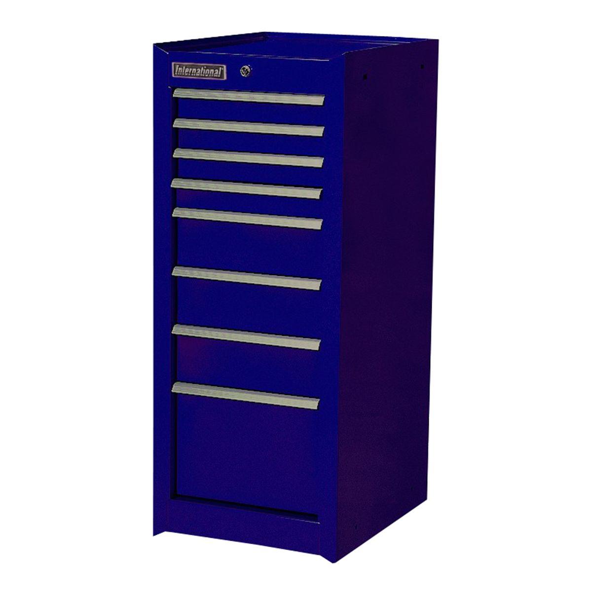 modern interior graphics side of sale home tool locker beautiful box cabinet