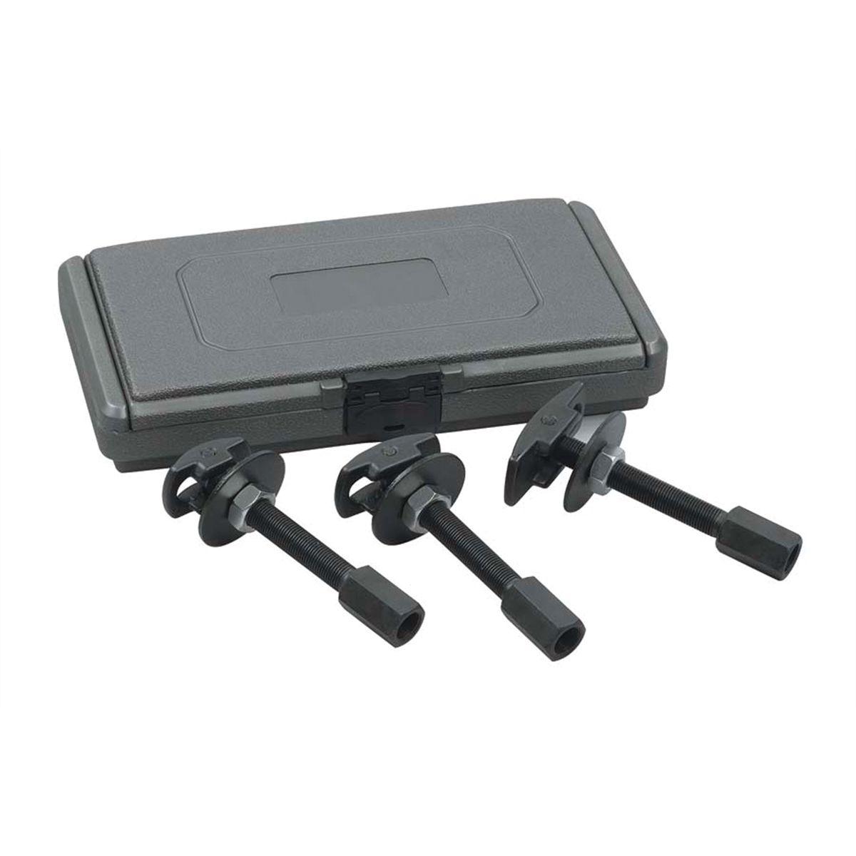 Kd Tools 41710 Rear Axle Bearing Puller Set Kdt41710