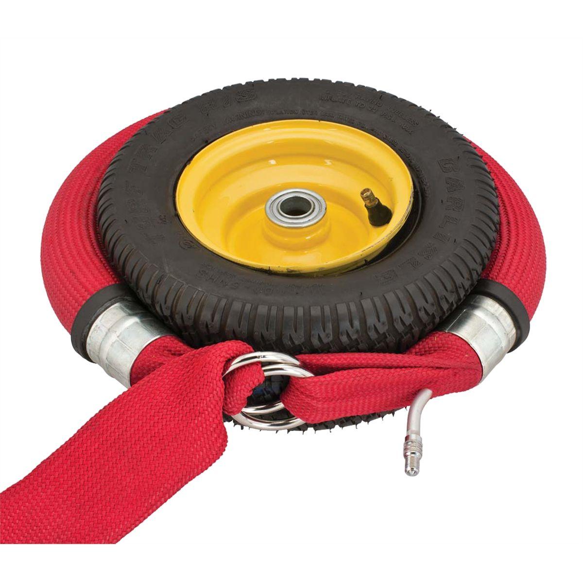 T131 Utility Tire Air Powered Bead Expander Ken Tool 31431