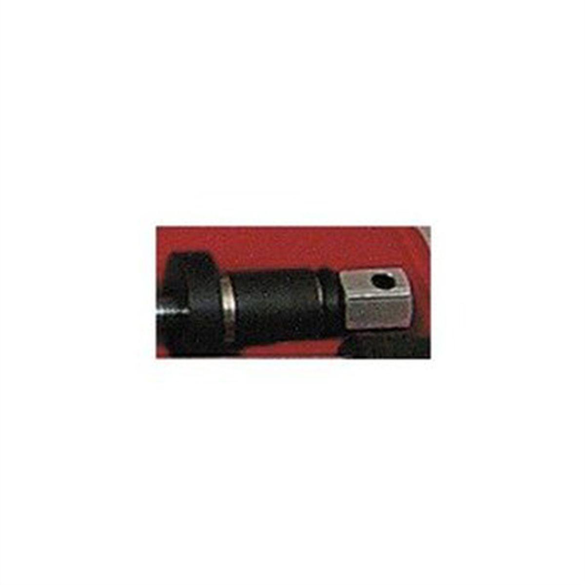 Lisle Universal Camshaft Bearing Tool #18000