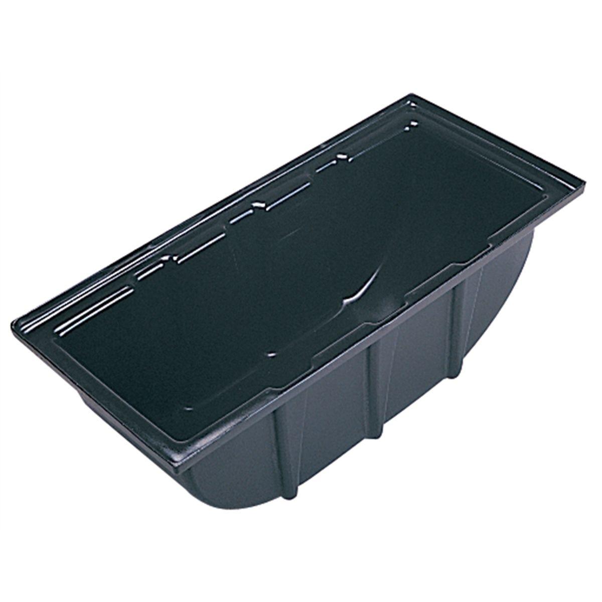 lisle 19822 tire tub lis19822