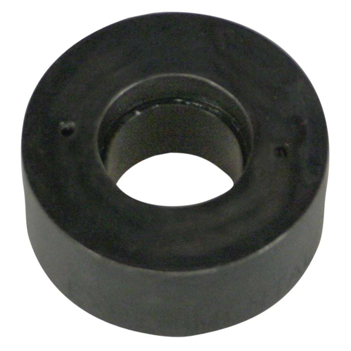 New Lisle Wheel Stud Installer Use Impact Wrench Ratchets for Car /& Light Duty