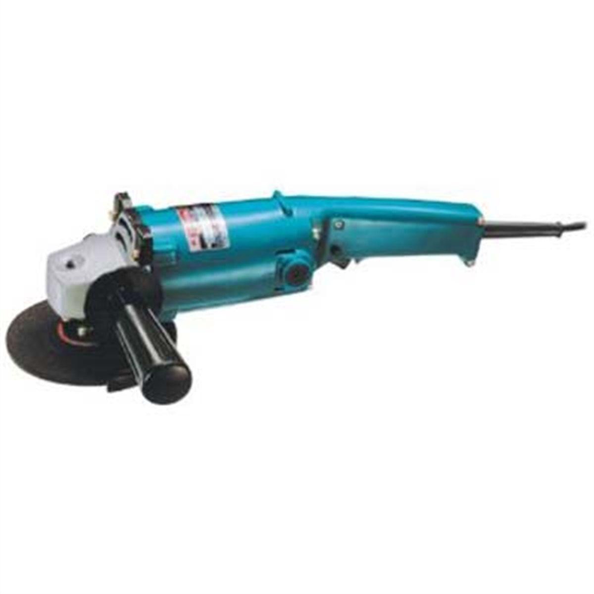 Angle Grinder Uses ~ Angle grinder in