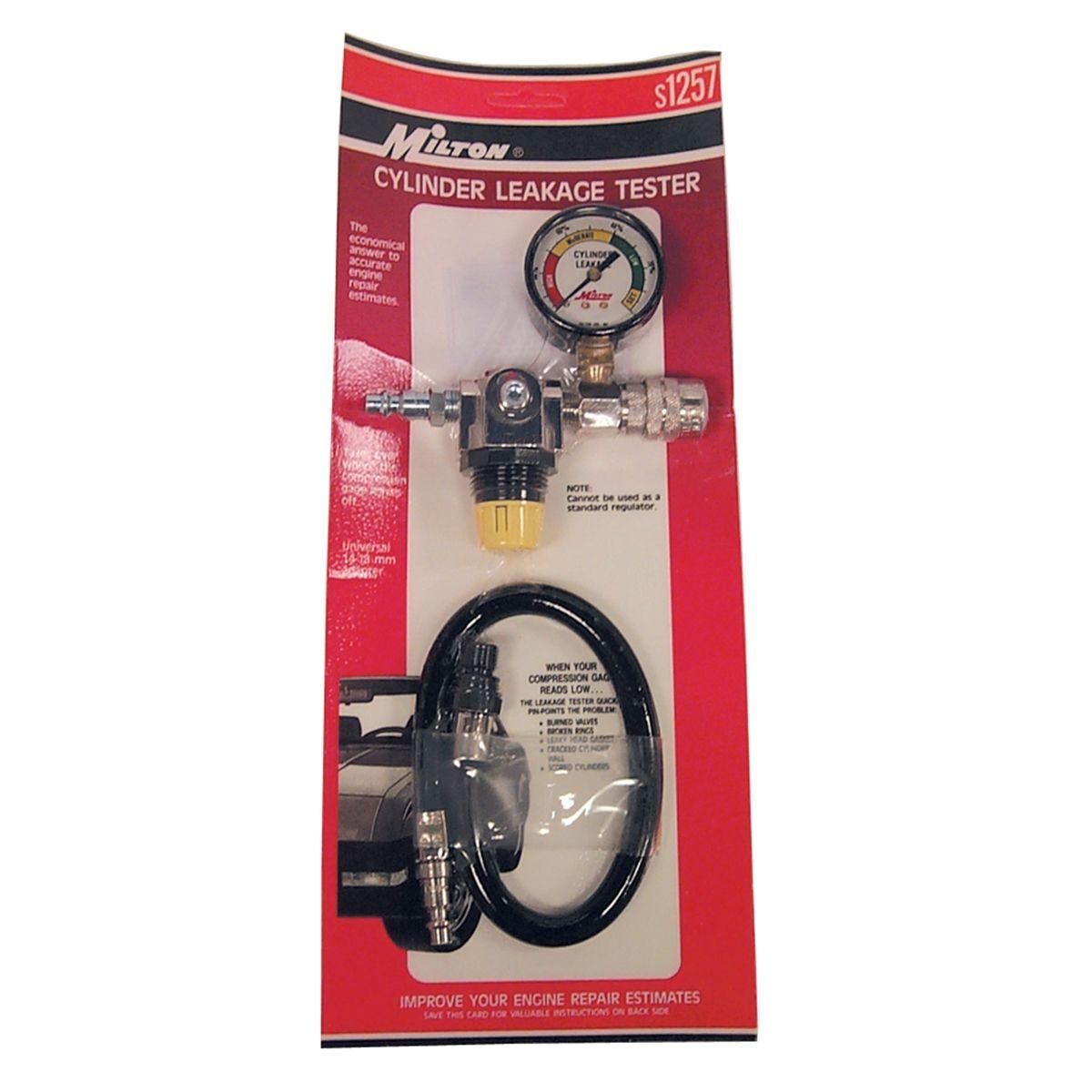 Cylinder Leakage Tester | 1200 x 1200 jpeg 91kB