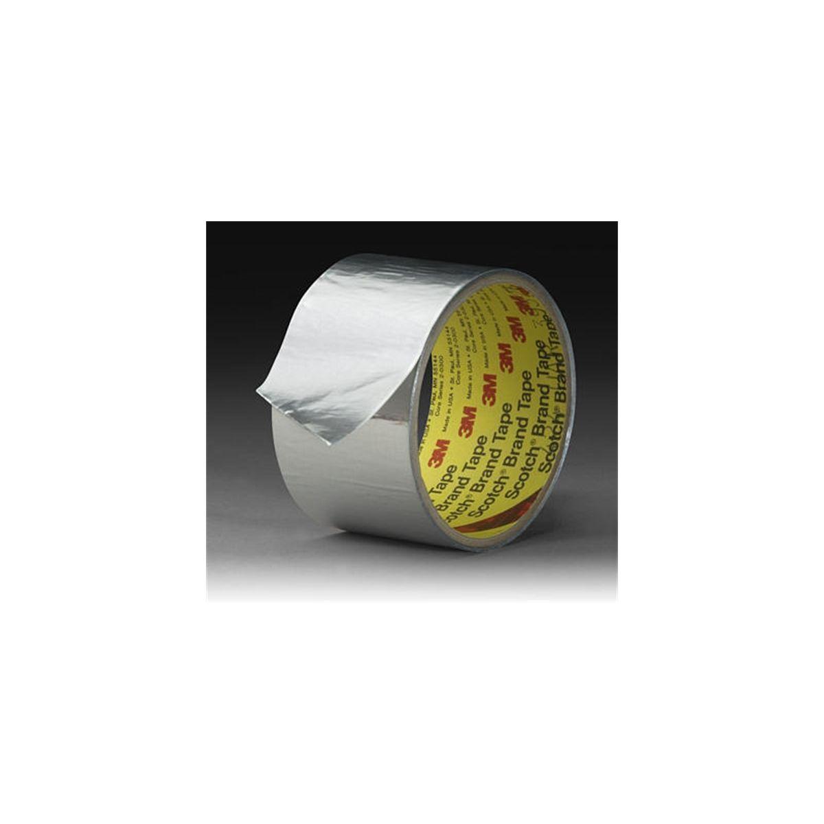 3m auto body masking tape