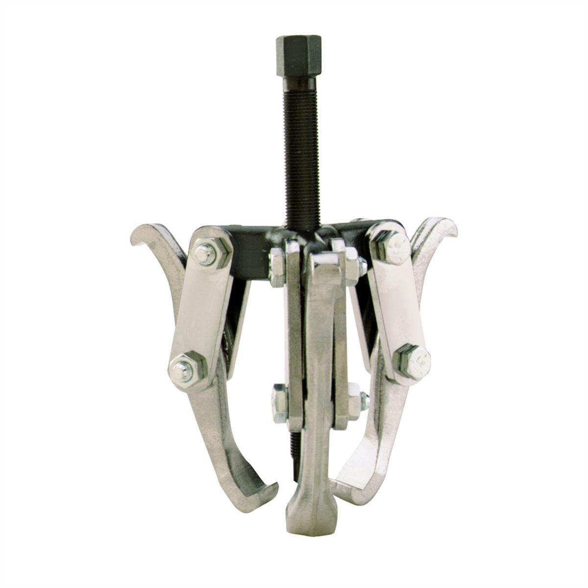 OTC 7 Ton 1038 Long 2//3 Jaw Mechanical Grip-O-Matic Puller