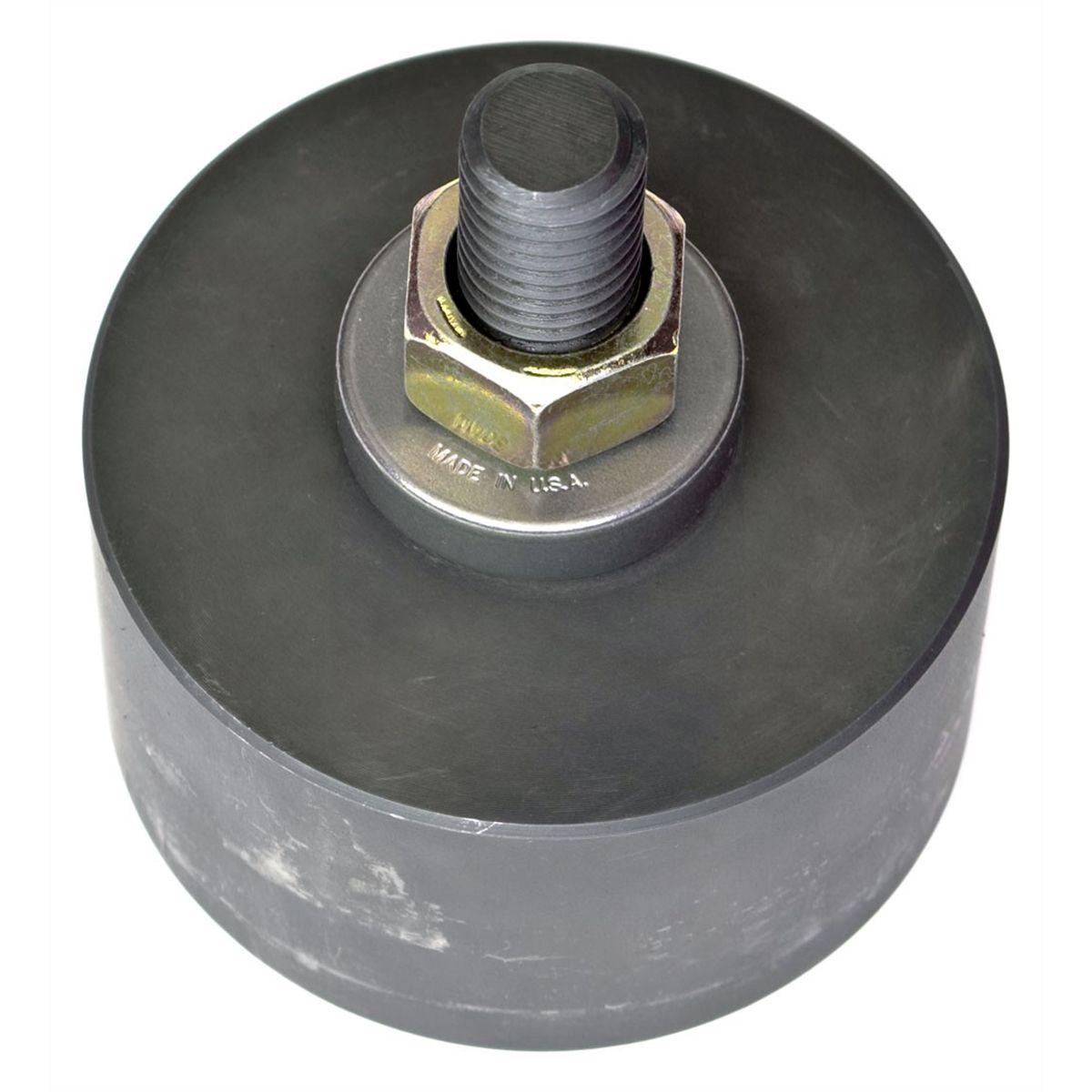 Crankshaft Front Seal and Wear Ring Installer | OTC - SPX | 303-761