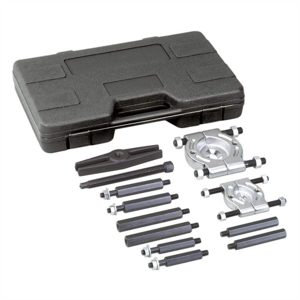 OTC 4518 Stinger 5-Ton Bar-Type Puller/Bearing Separator Set OTC4518 ...
