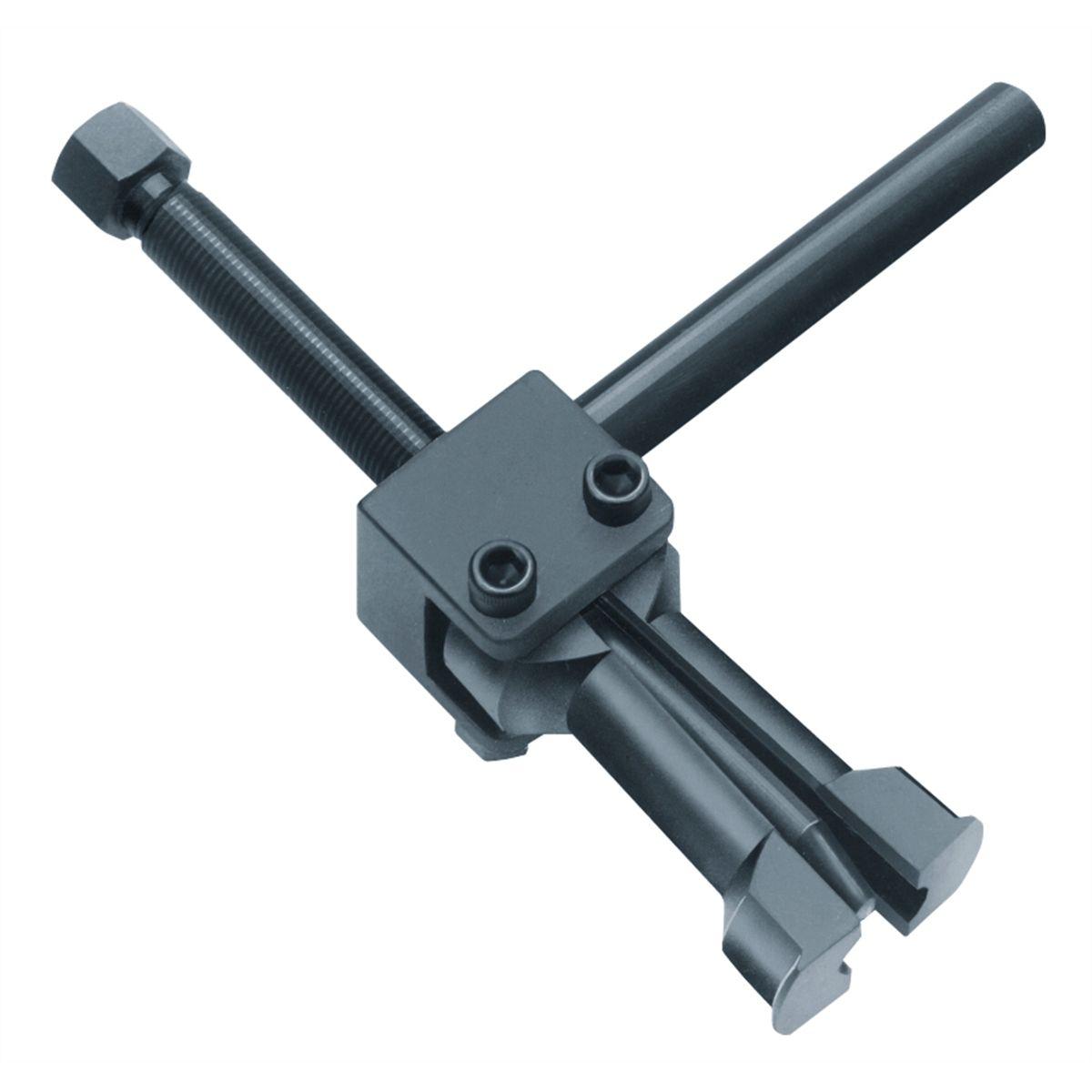 Bearing Puller Bearing Puller : Otc flywheel pilot bearing puller in id