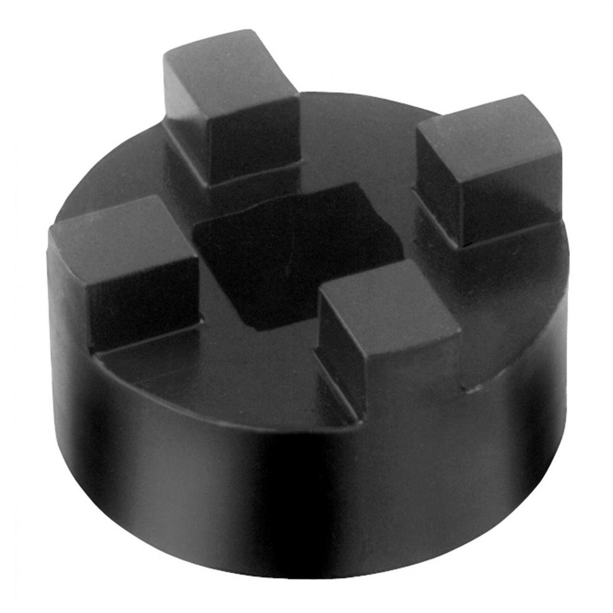 OTC 5053 King Pin Adjusting Screw Socket - Mack OTC5053