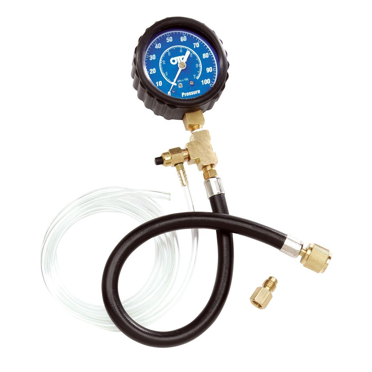 OTC 5630 Fuel Pressure Tester Kit OTC5630