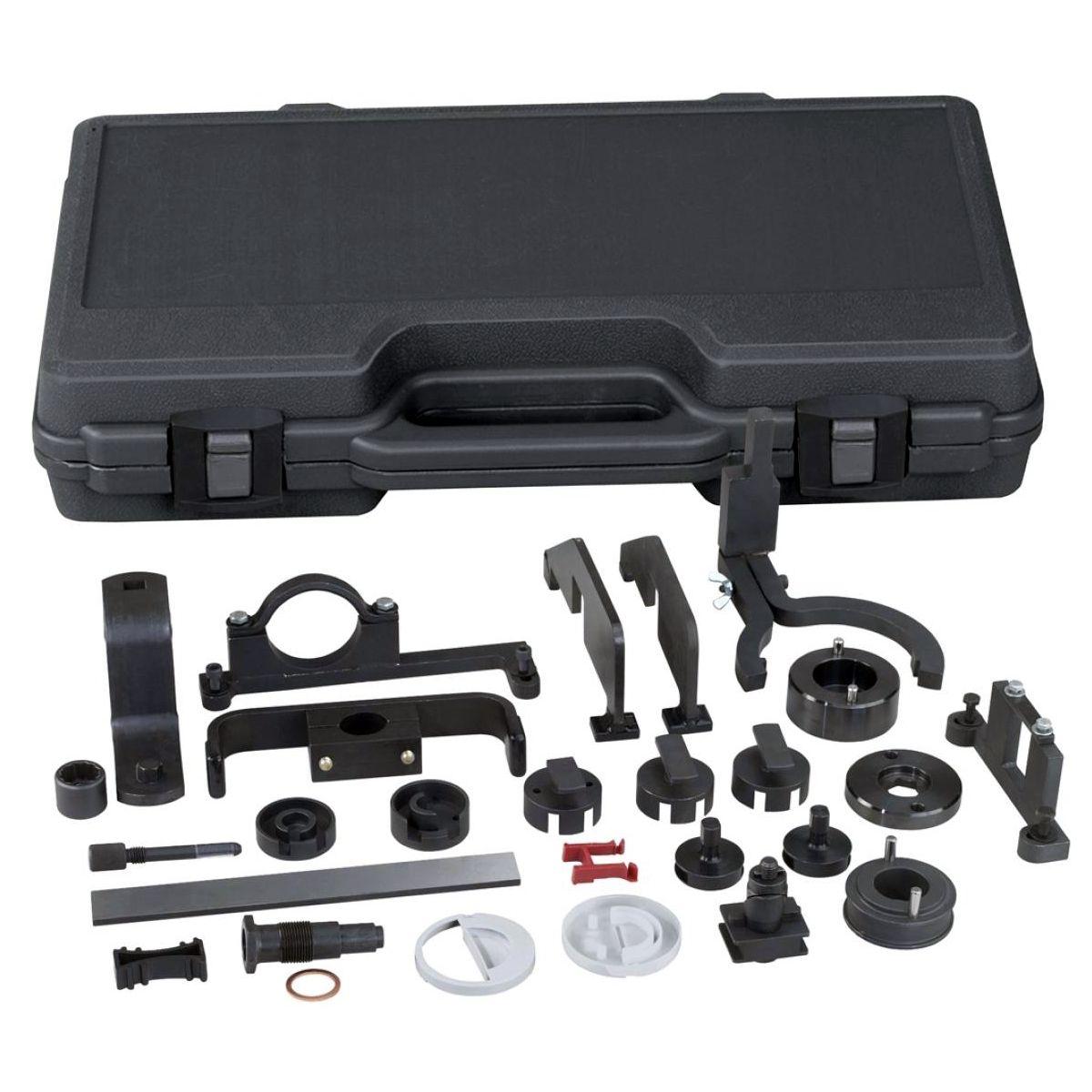 OTC 6489 Ford Master Cam Tool Set OTC6489