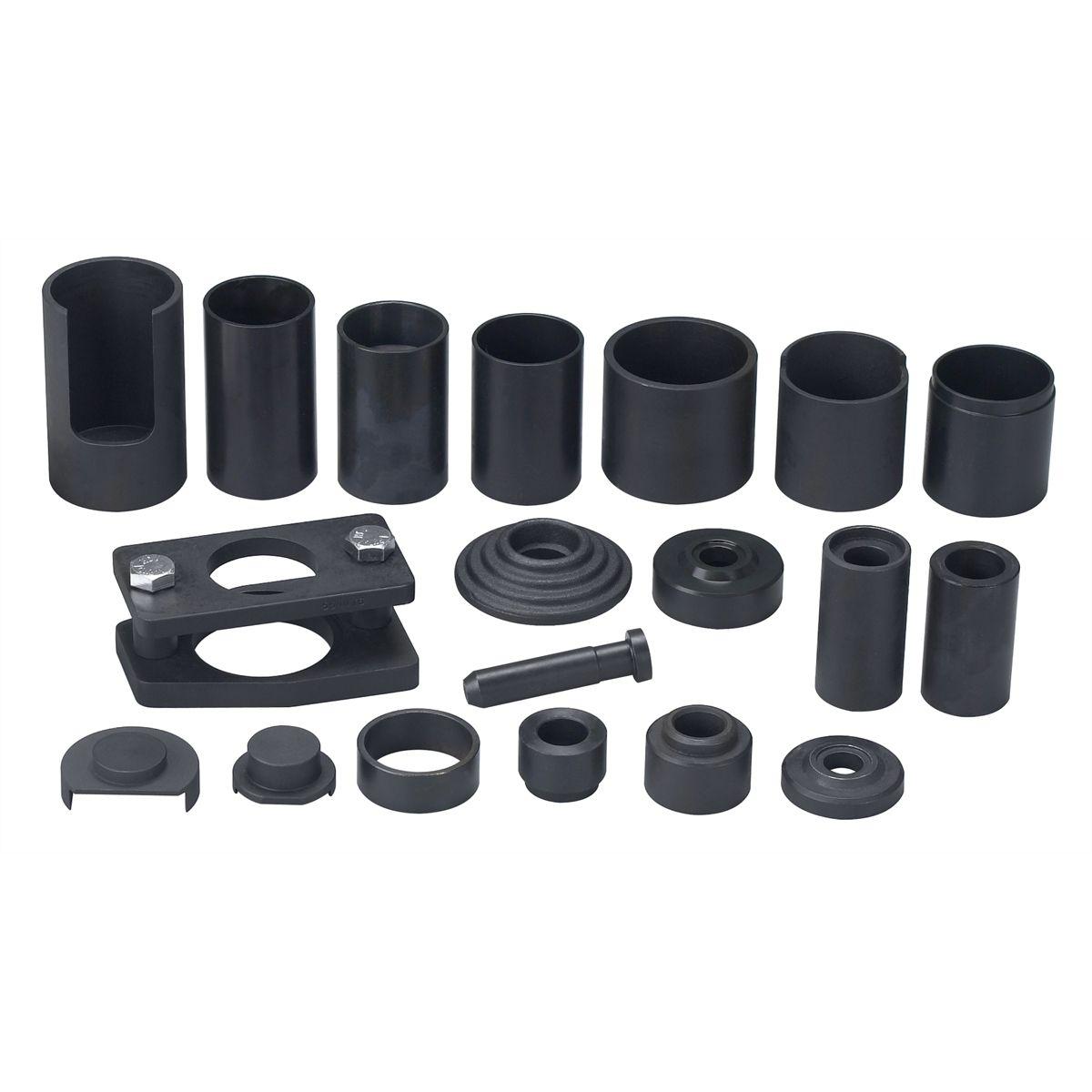 Ball Joint Car >> Chrysler Mitsubishi Car Ball Joint Adapter Set