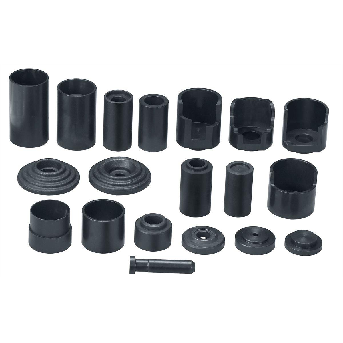 Honda/Acura Car Ball Joint Adapter Set