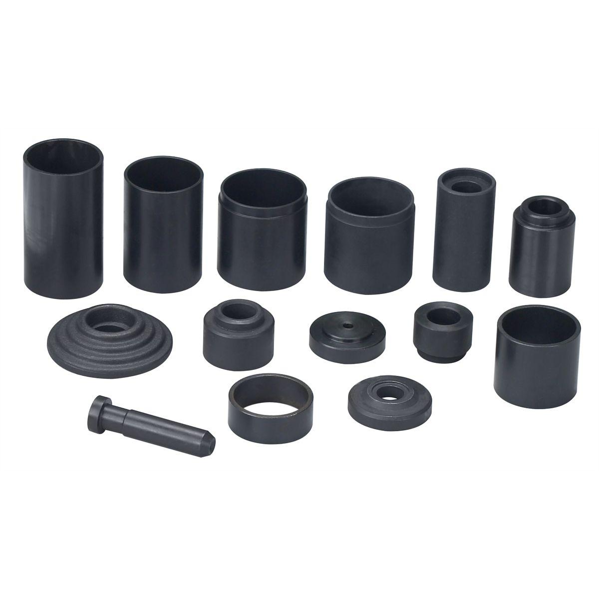 Ball Joint Car >> Asian Import Car Ball Joint Adapter Set