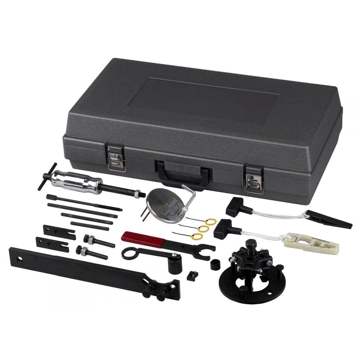 OTC 6689 Chrysler Jeep Cam Tool Set OTC6689 OT6689
