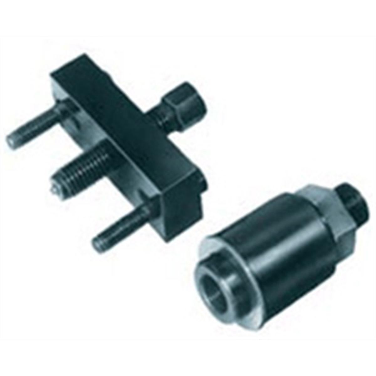 Otc Puller Parts : Otc drive pulley puller and installer set ot