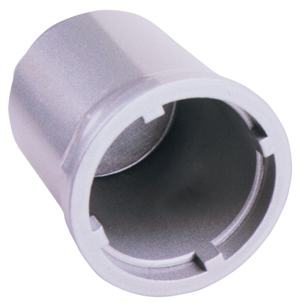 Locknut Socket 7270A OTC
