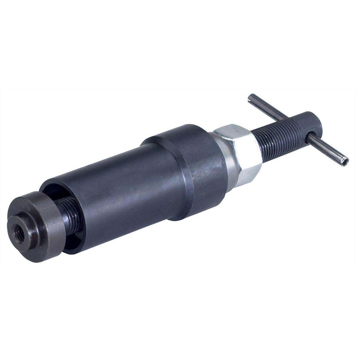 Fuel Injector Nozzle Puller / Installer - Mack