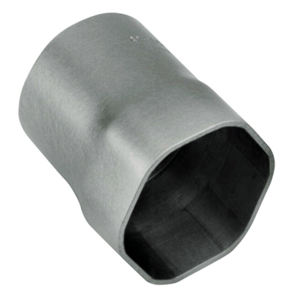 OTC 7157 Wrench Spanner Locknut