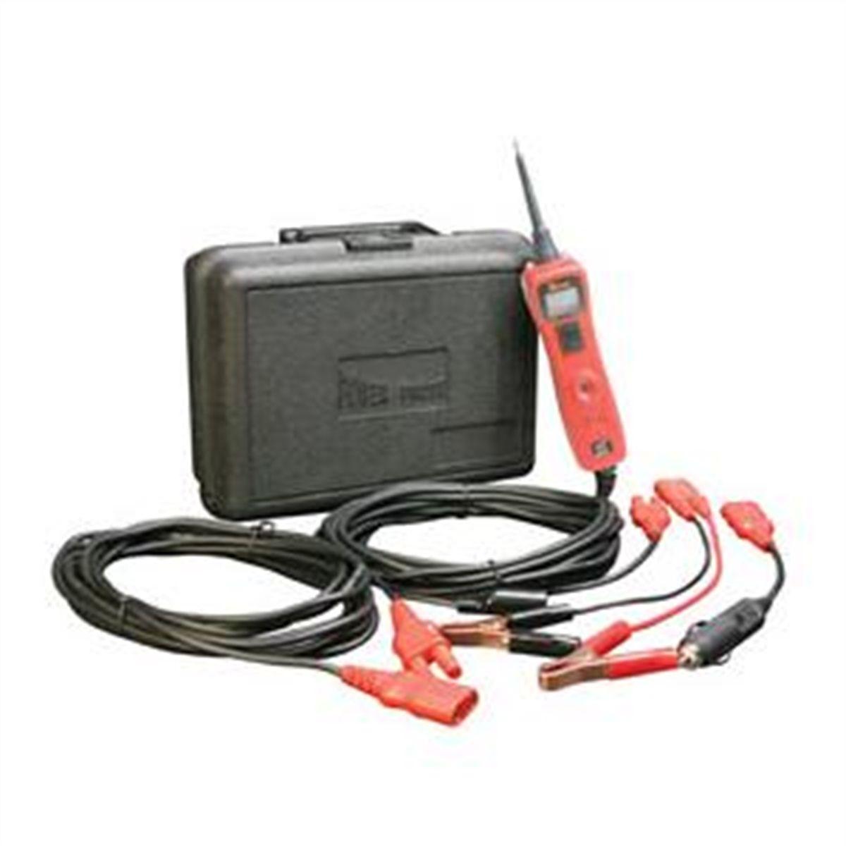 Power Probe PPPPSET Piercing Probe Set